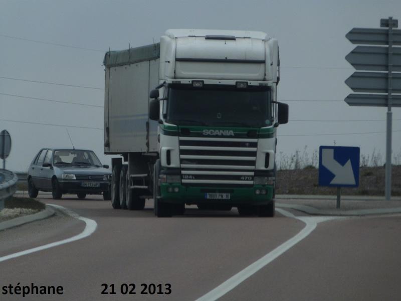 Patrone (Vaudes) (10) P1070887