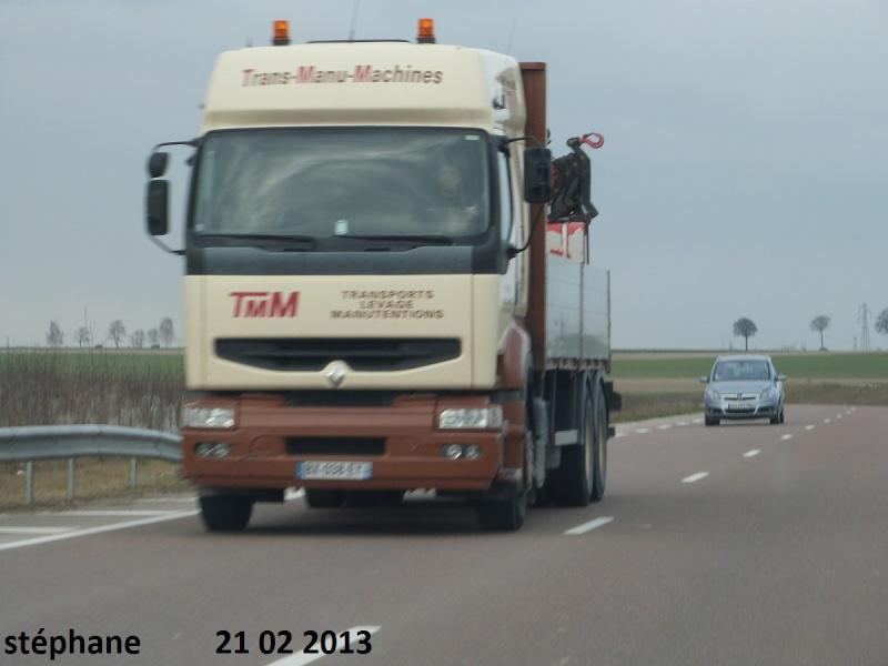 Tabare  (Trans Manu Machines) (Troyes, 10) P1070910