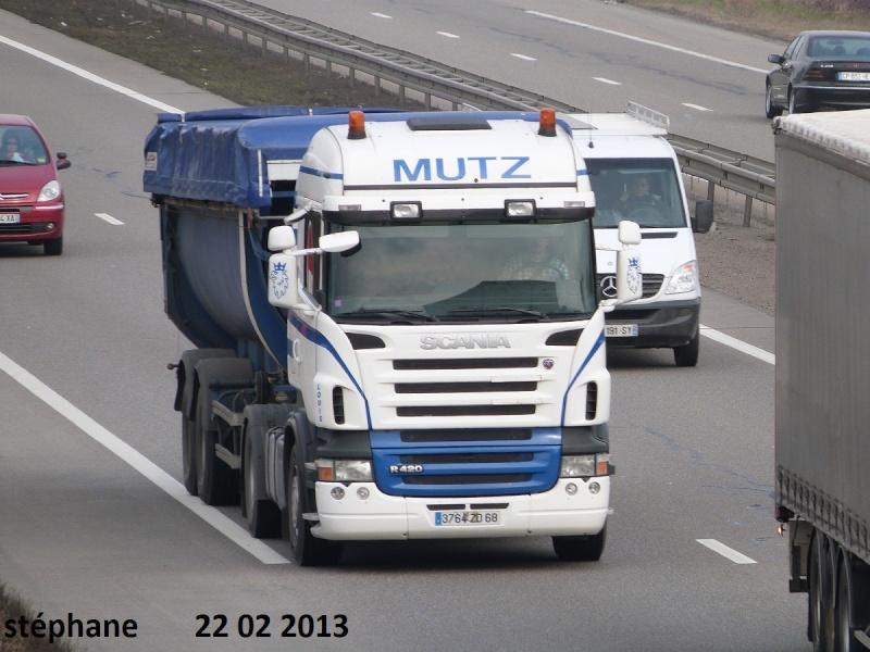 Mutz (Burnhaup le Bas, 68) P1070956