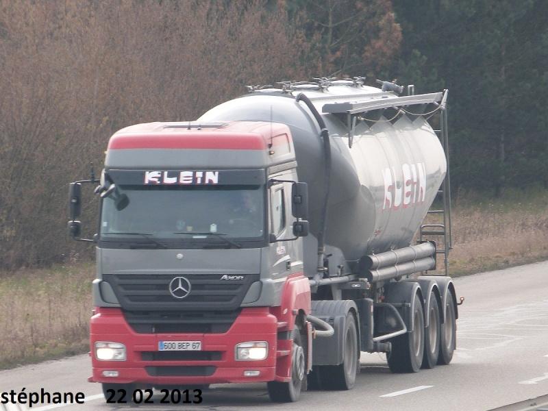Klein  (Selestat 67) P1070964