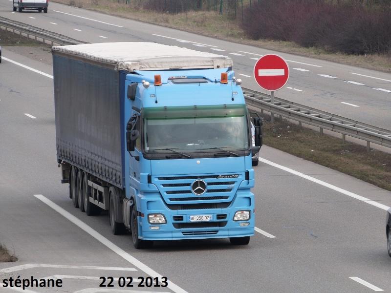 Sifferlen (Steinbach) (68) P1070967