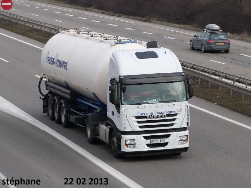 Erstein Transports (groupe Alainé) (Erstein, 67) P1070975