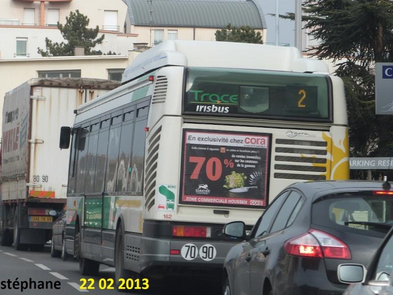 Cars et Bus d'Alsace - Page 2 P1080012
