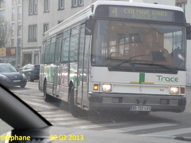 Cars et Bus d'Alsace - Page 2 P1080013