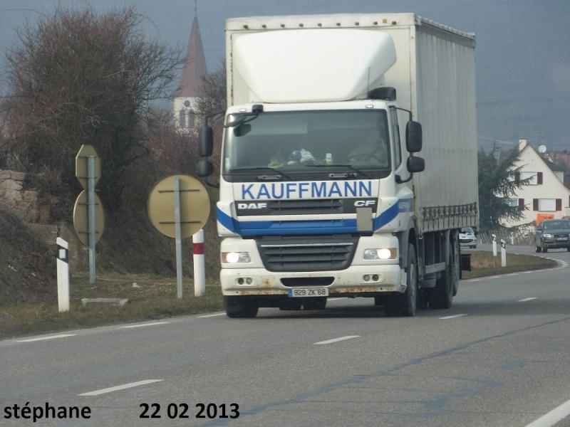 Kauffmann (Issenheim, 68) P1080023