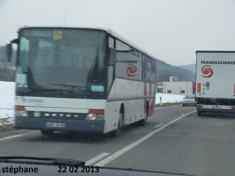 Cars et Bus de Lorraine - Page 2 P1080041