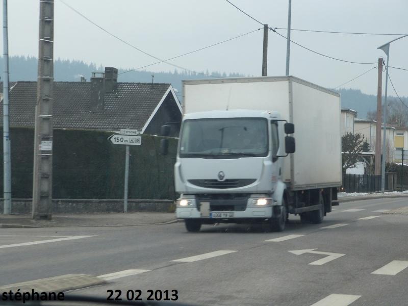 Sateg (Rixheim) (68) P1080042