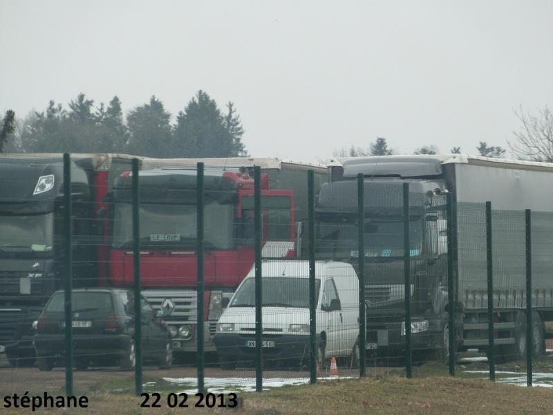 Tisselin (Saulcy sur Meurthe) (88) P1080050