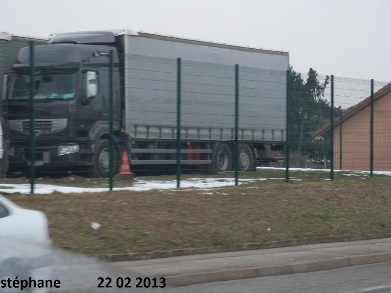 Tisselin (Saulcy sur Meurthe) (88) P1080051