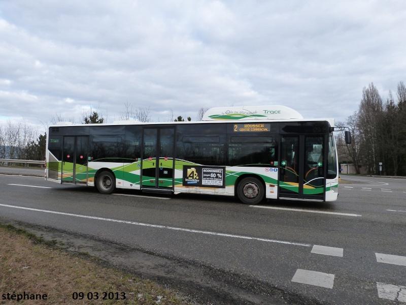 Cars et Bus d'Alsace - Page 2 P1080101