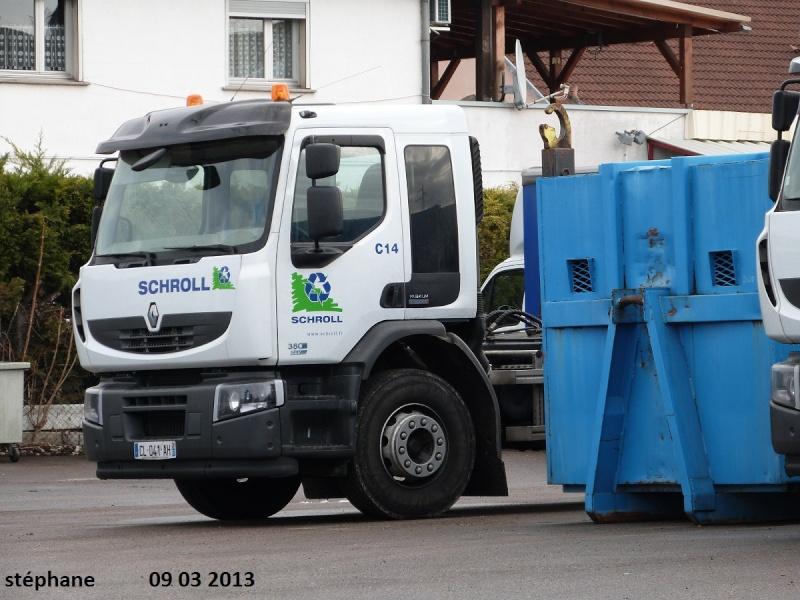 Schroll (Strasbourg) (67) P1080106
