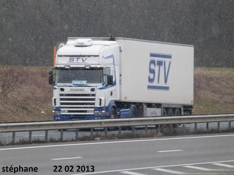 STV (Société des Transports Voltz)(Dettwiller, 67) - Page 5 P1080142