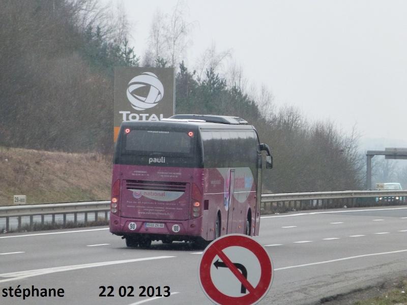 Cars et Bus d'Alsace - Page 2 P1080151