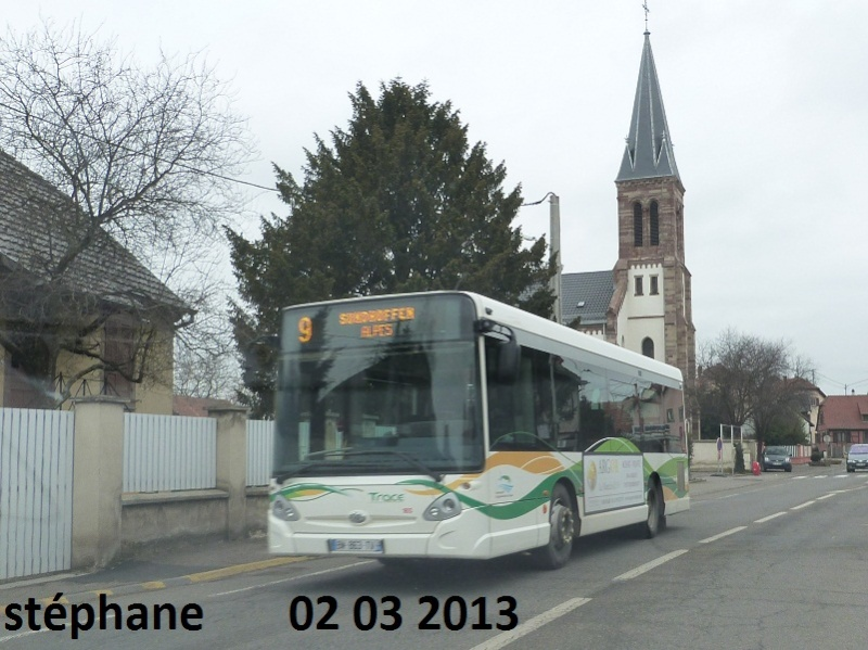 Cars et Bus d'Alsace - Page 2 P1080244