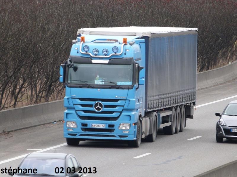 Sifferlen (Steinbach) (68) P1080255
