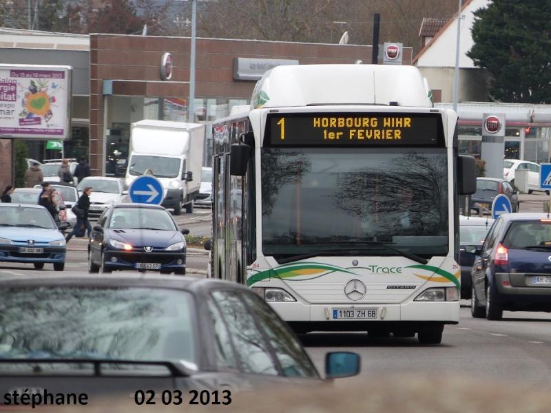 Cars et Bus d'Alsace - Page 2 P1080263