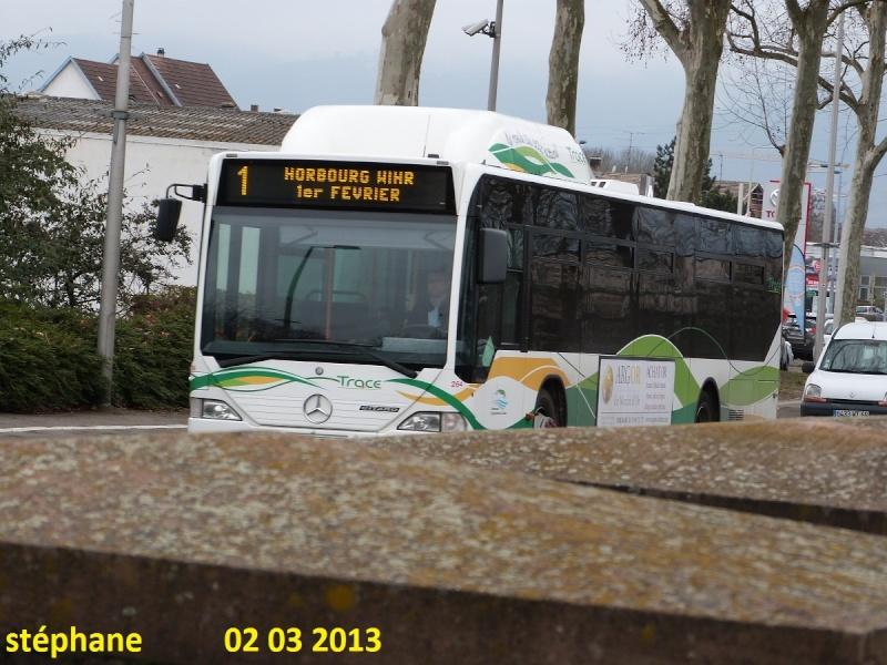 Cars et Bus d'Alsace - Page 2 P1080264