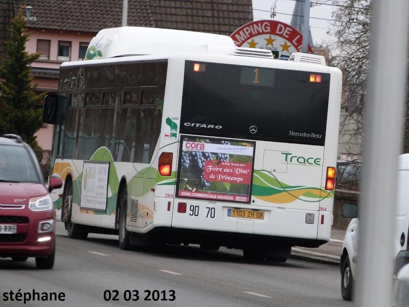 Cars et Bus d'Alsace - Page 2 P1080265