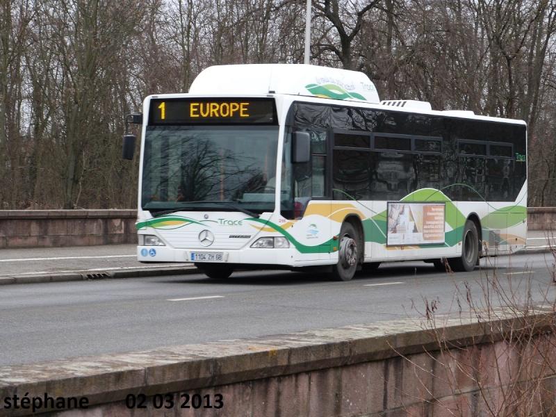 Cars et Bus d'Alsace - Page 2 P1080266