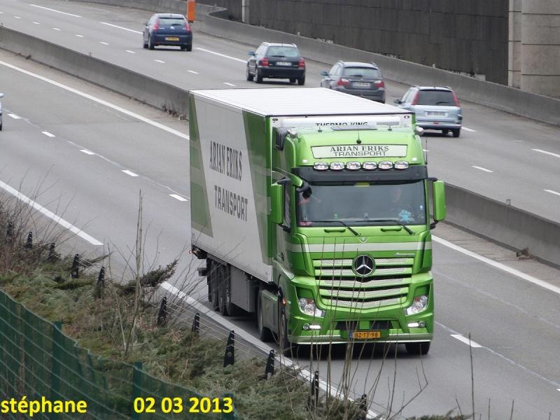 Arjan Eriks  (Tuitjenhorn) P1080330