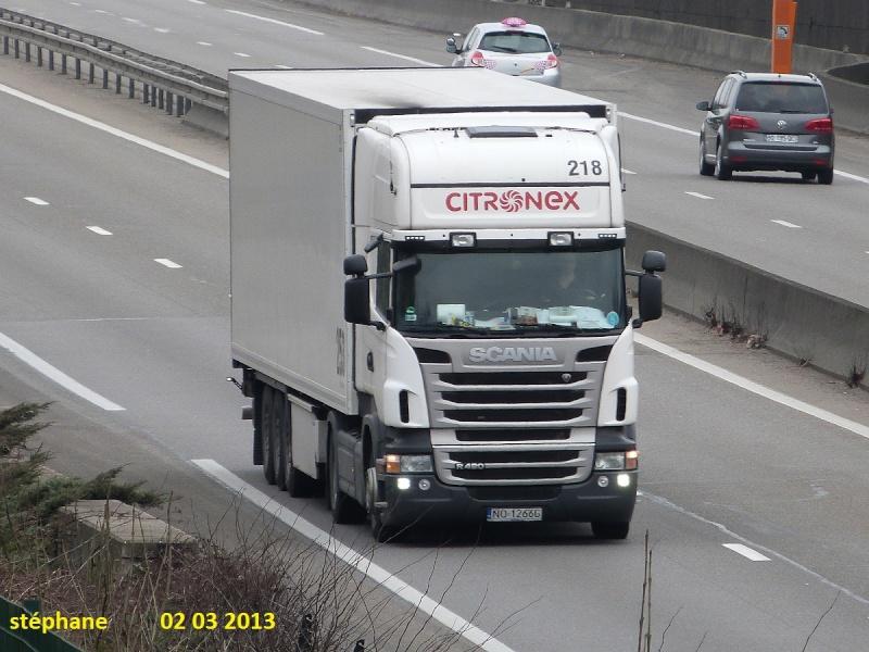 Citronex (Zgorzelec) P1080341