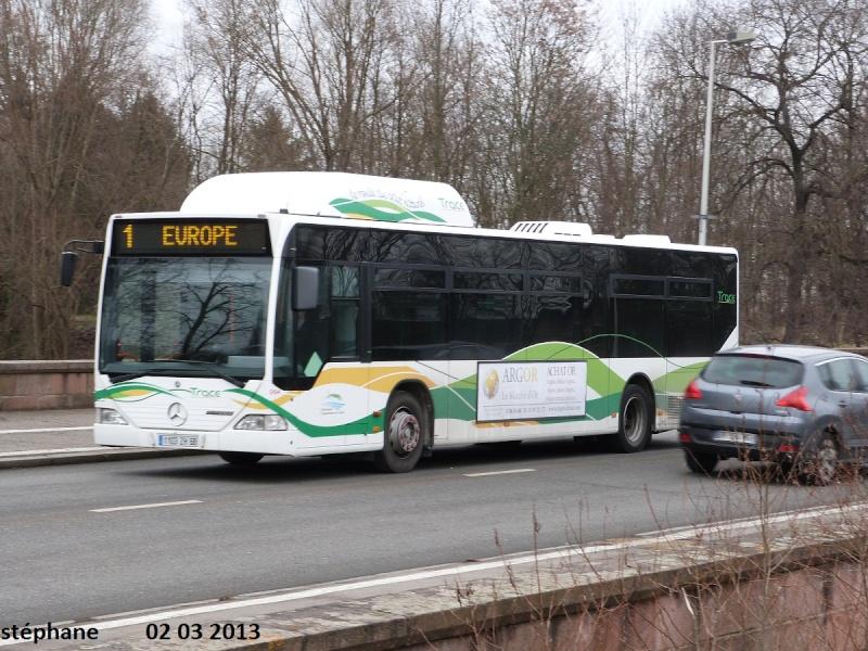 Cars et Bus d'Alsace - Page 2 P1080356