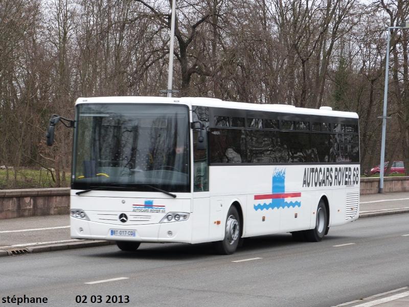 Cars et Bus d'Alsace - Page 2 P1080414
