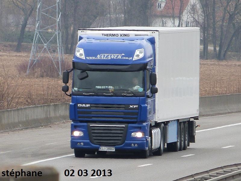Natanek (Jodlownik) P1080417
