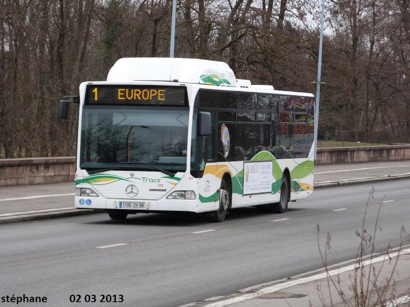 Cars et Bus d'Alsace - Page 2 P1080426