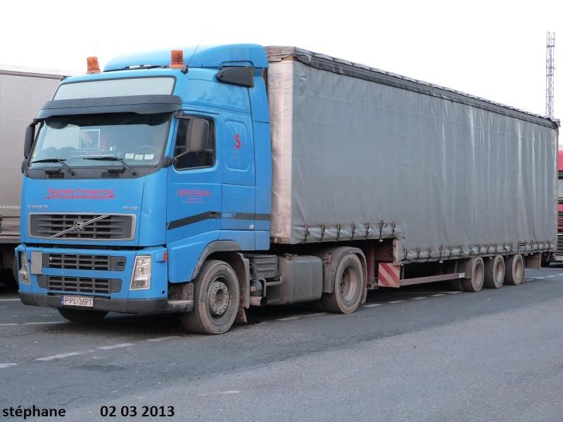 Spychala  (Czermin) P1080513