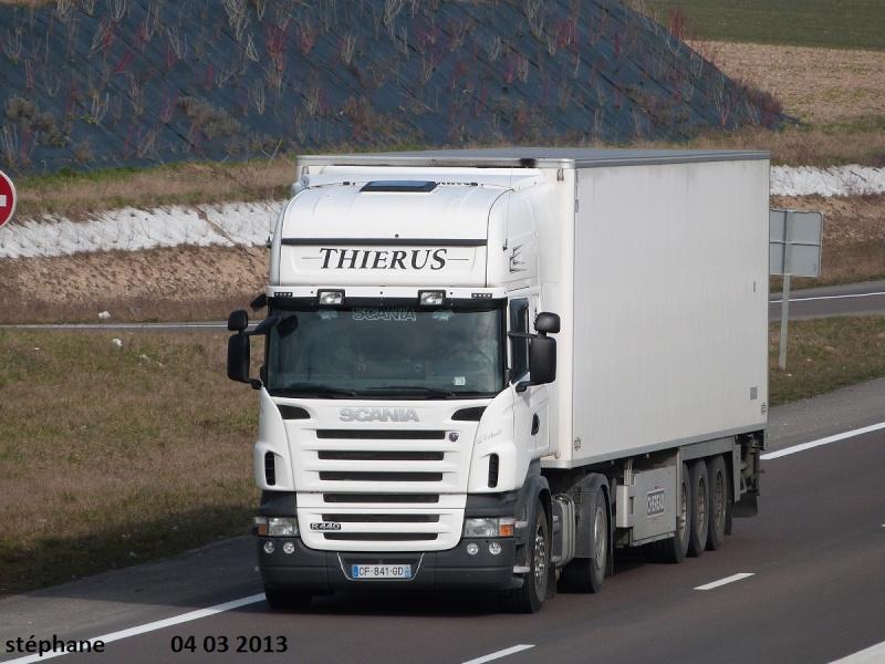 Thierus (Villiers en Lieu) (52) P1080571