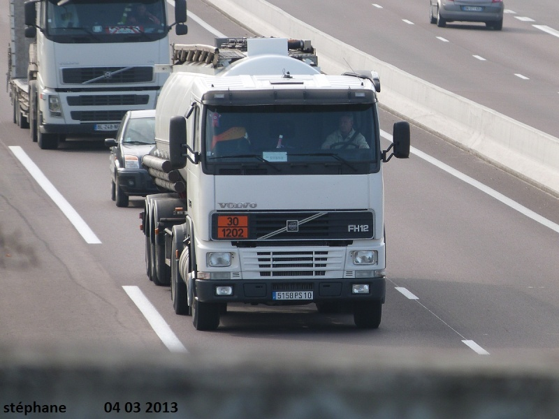 Laurdi Trans (Creney) (10) (repris par les transports Clivot) P1080574