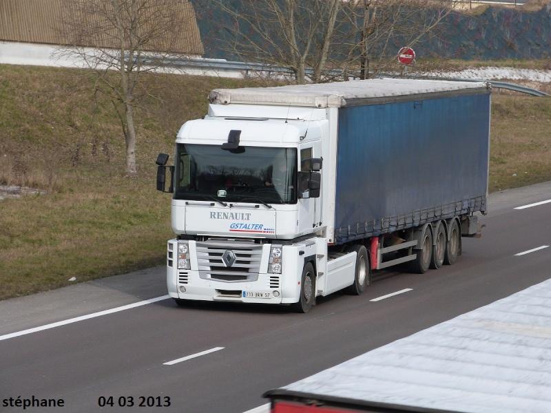 Gstalter (Saverne) (67) P1080617