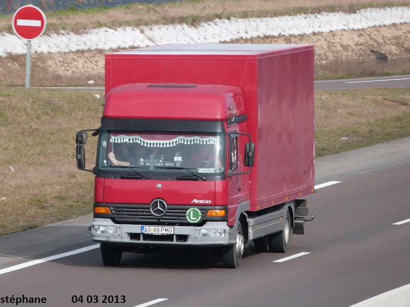Mercedes Atego - Page 2 P1080626