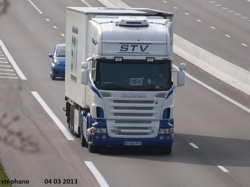 STV (Société des Transports Voltz)(Dettwiller, 67) - Page 5 P1080634