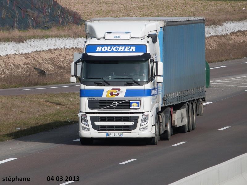 Boucher (groupe Contignon) (Joinville, 52) P1080639