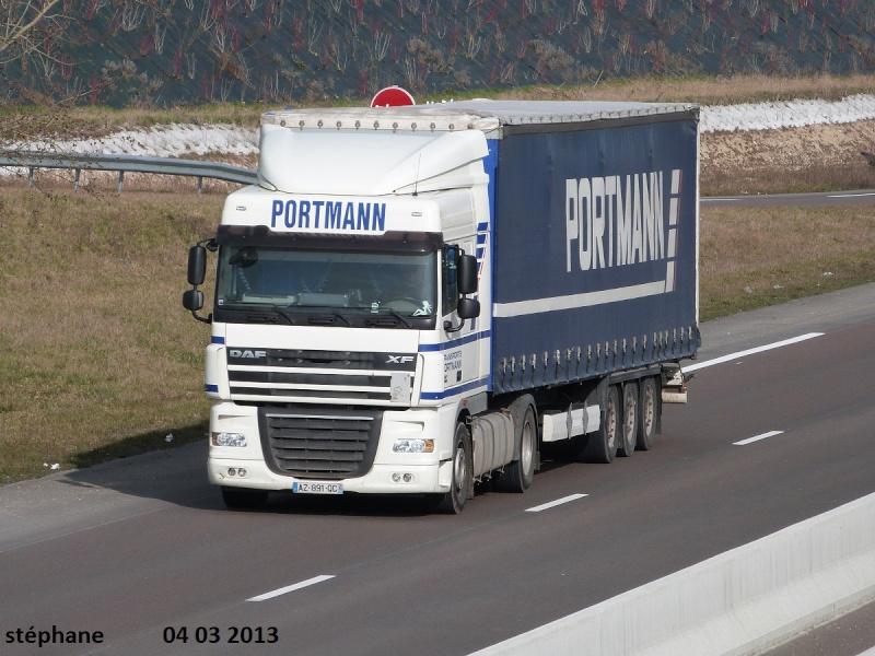 Portmann (Sausheim) (68) - Page 4 P1080655