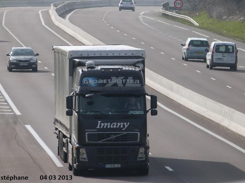 Imany (St Geosmes) (52) P1080658
