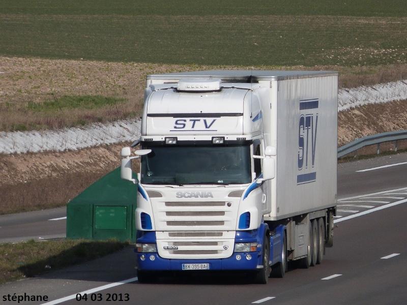 STV (Société des Transports Voltz)(Dettwiller, 67) - Page 5 P1080669