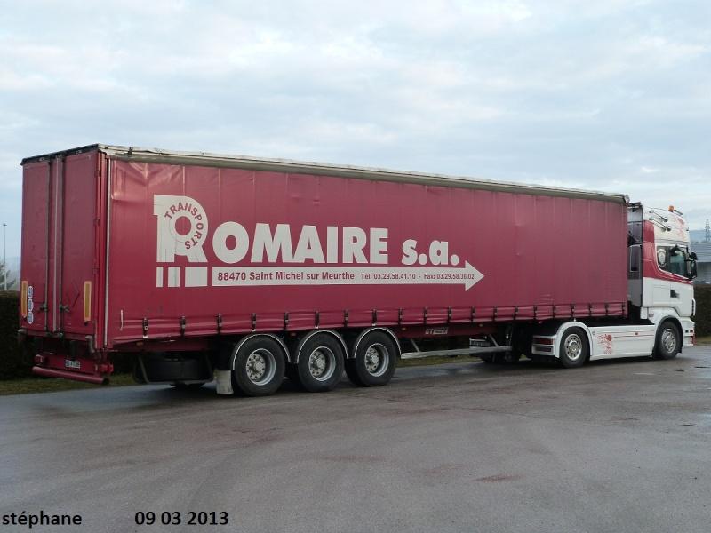 Romaire (Saint Michel sur Meurthe, 88) P1080680