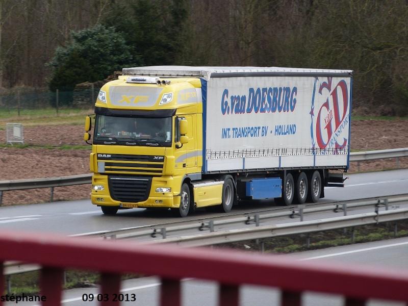G.van Doesburg (Zaltbommel) P1080717