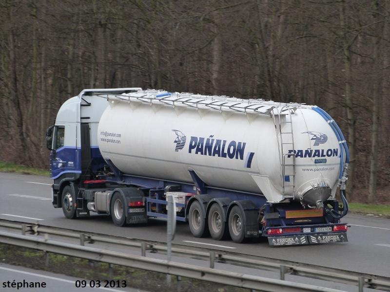 Panalon  (Villarrobledo - Albacete) - Page 6 P1080741