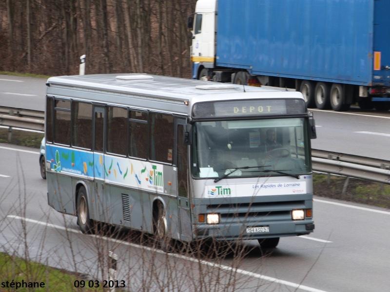 Cars et Bus de Lorraine - Page 2 P1080742
