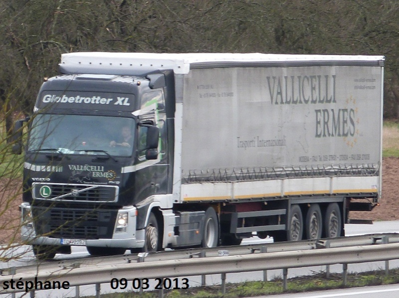 Vallicelli Ermès P1080745