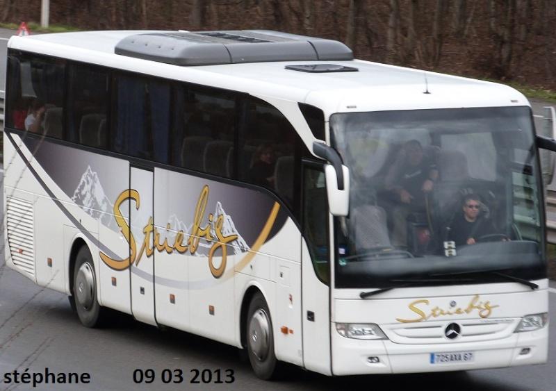 Cars et Bus d'Alsace - Page 2 P1080749