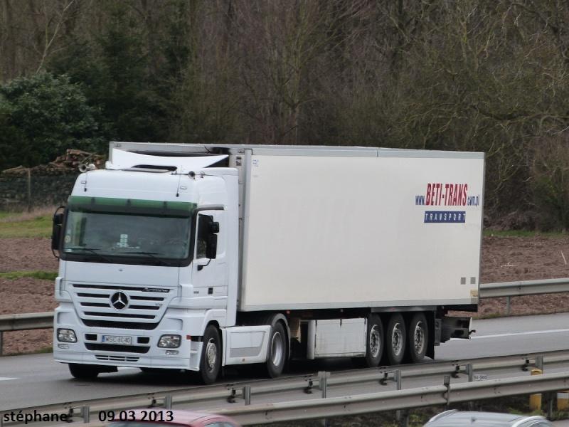Beti-Trans (Sochaczew) P1080753