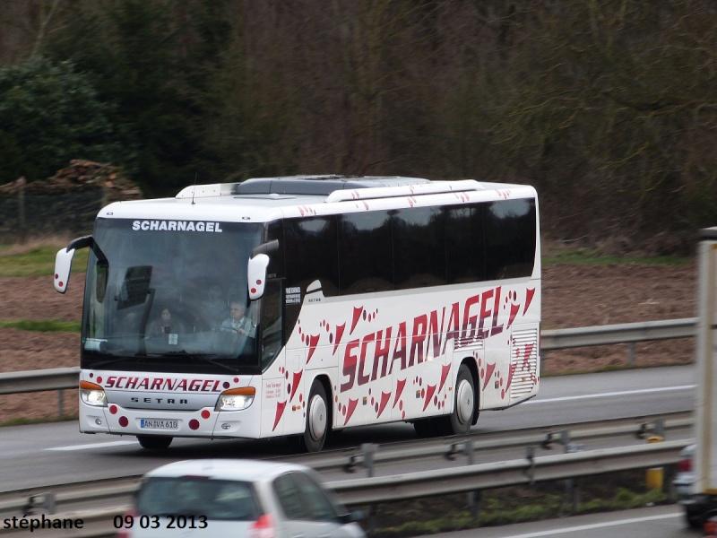 Cars et Bus d'Allemagne - Page 5 P1080815