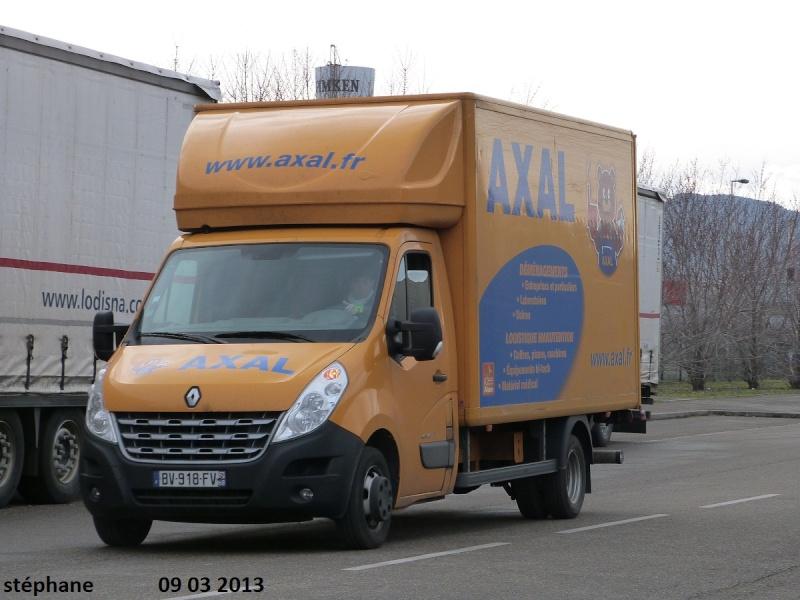 AXAL.(Colmar) (68) P1080818
