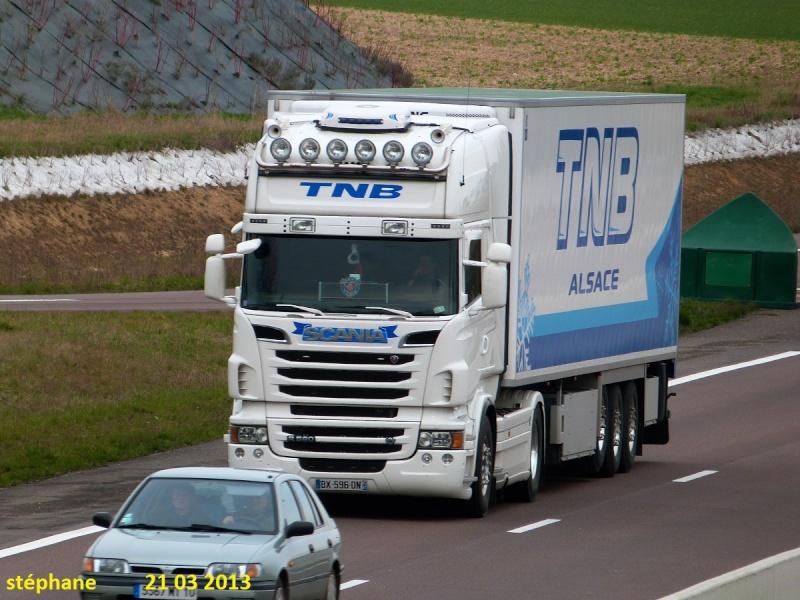 TNB Alsace (Transports Nicolas Baecker)(Weislingen, 67) P1090011