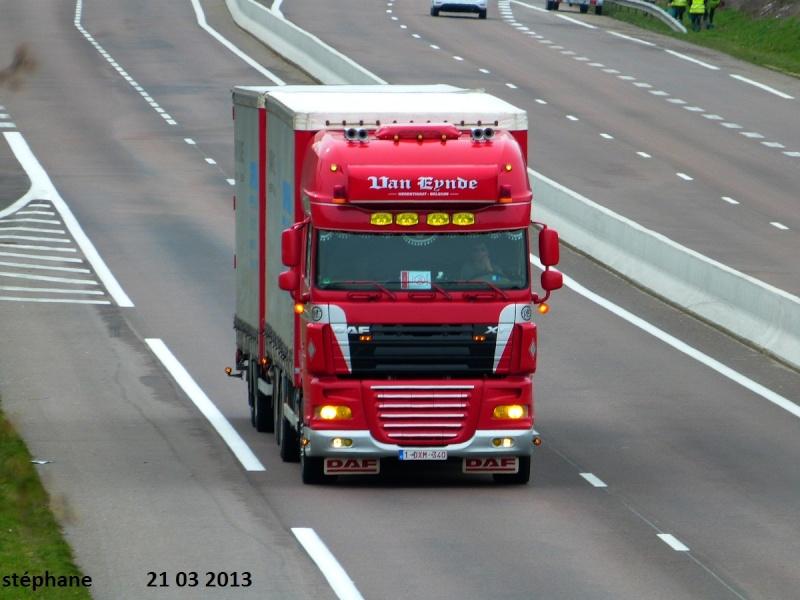 Van Eynde (Herenthout) P1090016